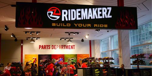 ridemakerzstore_500