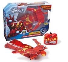 Iron_Man_RC-Extreme-Hero_225