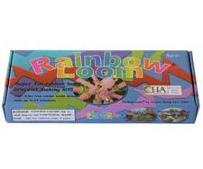 RainbowLoomKit_225