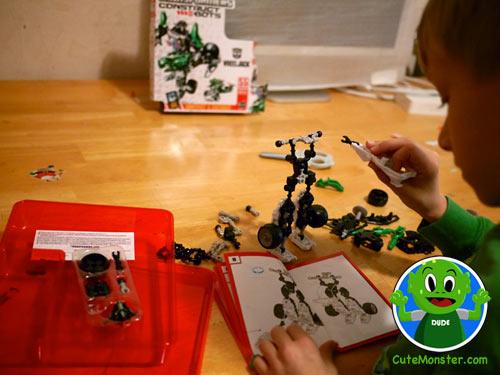 Transformer_Construct-Bots_500