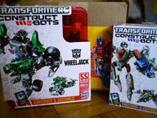 TransformersConstructBots_225