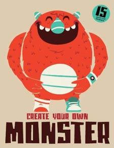 createyourmonster-225