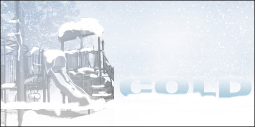 winterindoor_500_250