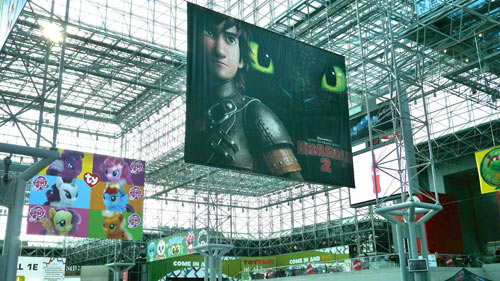Huge_Banners_500