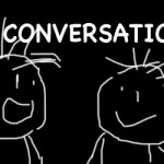 kid conversations