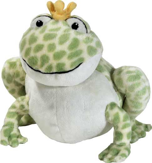Cloud B Twinkling Firefly Frog
