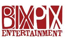 Bix Pix