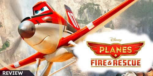 Review of planes fire rescue planes fire rescue voltagebd Choice Image