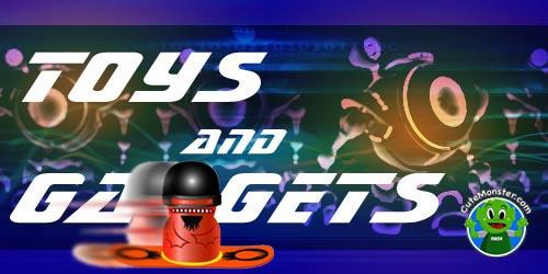ToysAndGadgetsSkaZooms_500