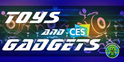 ToysAndGadgets_CES_500