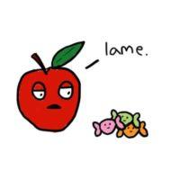 PickyEaters_apple