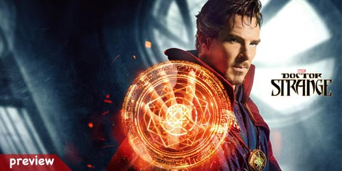 Registro de Alter Ego/Alias Doctorstrange500