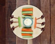 carrotscelerydip225