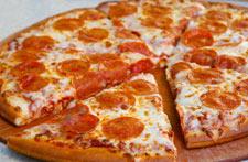 pizza225
