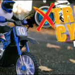 Xtreme Cycle Moto Cam
