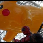 2017 NY Toy Fair