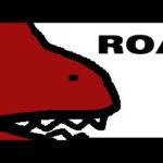 assembly roar